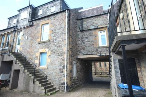 5 bedroom flat to rent - Sime Place - Student Lets, Sime Place, Galashiels, Scottish Borders