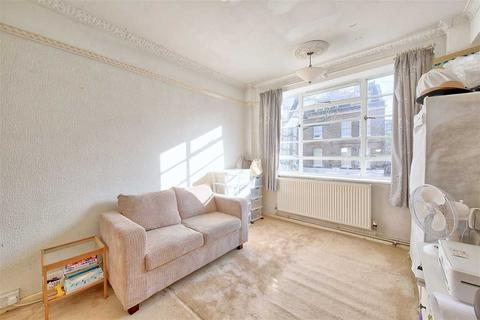 1 bedroom apartment for sale - Dumbarton Court, Brixton Hill, Brixton