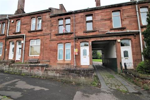 3 bedroom flat for sale - Finlaystone Street, Coatbridge