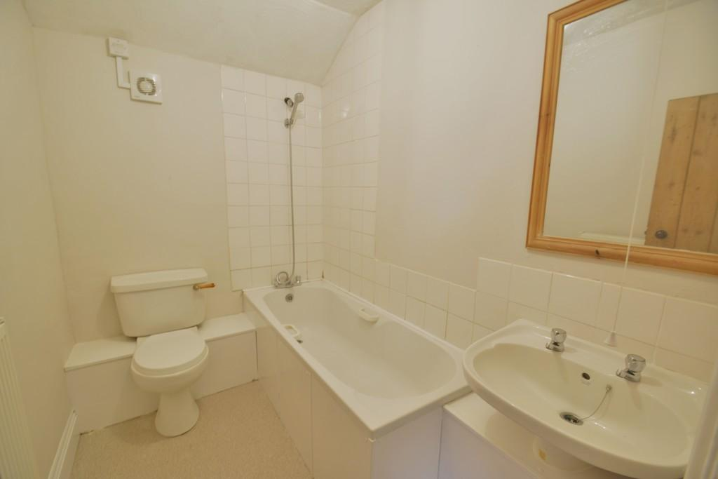 Broad Street Harleston 2 Bed Apartment For Sale 163 120 000