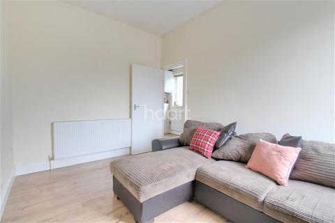 1 bedroom flat to rent - Norwood Road, Southall, UB2