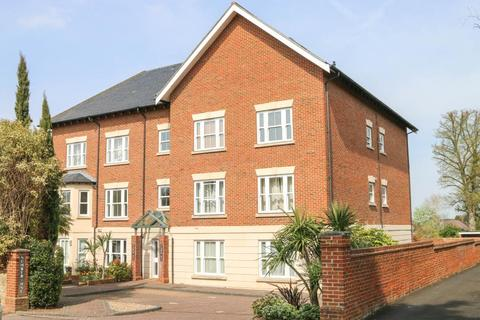 2 bedroom apartment to rent - Albury Road, Guildford