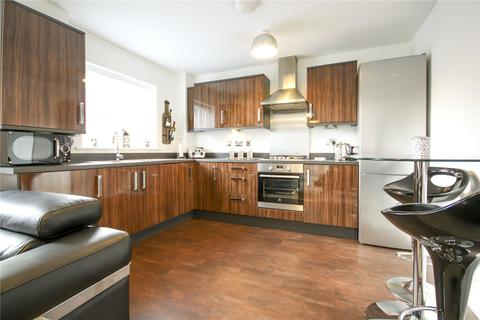 1 bedroom apartment for sale - Waxwing Park, Bracknell, Berkshire, RG12