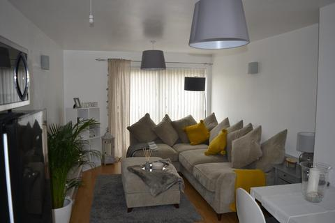 1 bedroom apartment for sale - Regency Court, Primrose Drive, S35 9ZQ
