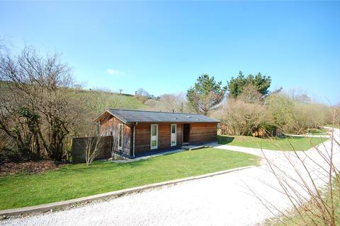 2 bedroom detached bungalow for sale - Stonerush Valley, Stonerush Lakes, Lanreath, Looe, PL13