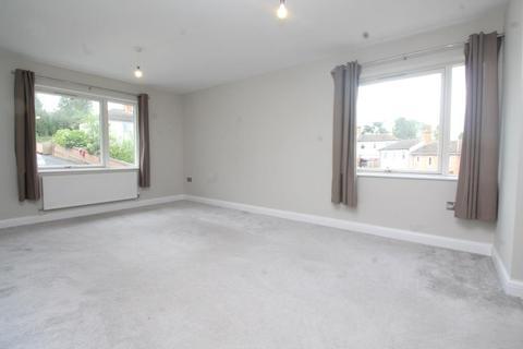 2 bedroom apartment to rent - Station Gardens, Moreton Road, Buckingham