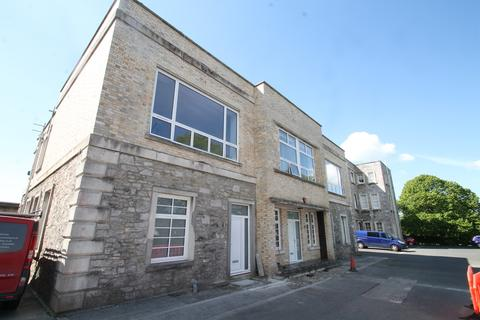 2 bedroom apartment for sale - Dudding Court, The Millfields