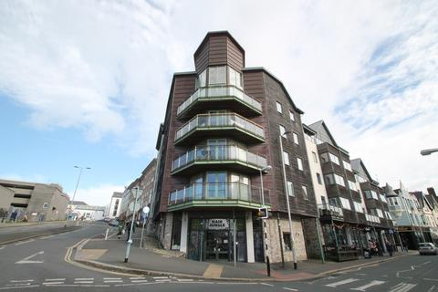 1 bedroom apartment for sale - Ebrington Street, Plymouth