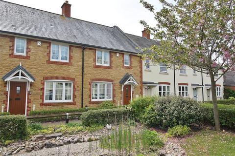 3 bedroom retirement property for sale - George Maher Court, Shudrick Lane, Ilminster, Somerset, TA19