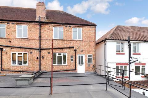 2 bedroom maisonette for sale - Church Walk, Burgess Hill, West Sussex