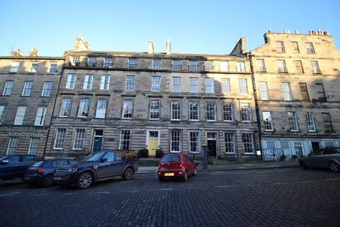 3 bedroom apartment to rent - 2FR, India Street, New Town, Edinburgh