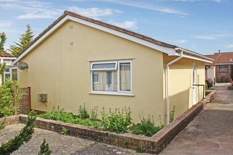 Outstanding Search 1 Bed Houses For Sale In East Devon Onthemarket Home Interior And Landscaping Oversignezvosmurscom