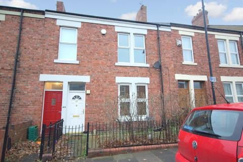1 bedroom ground floor flat for sale - Belle Grove West Newcastle Upon Tyne