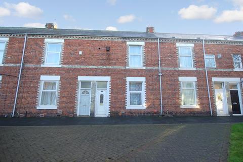 2 bedroom terraced house for sale - Church Street Hebburn