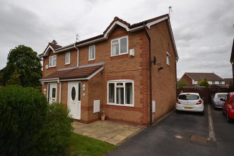 3 bedroom semi-detached house to rent - Fernbank Drive, Netherton, Netherton, Bootle, L30
