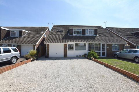 4 bedroom semi-detached house for sale - Test Road, Sompting, West Sussex, BN15