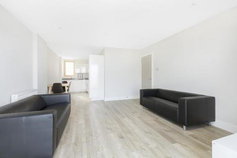 2 bedroom apartment to rent - Salcombe Court, St. Ives Place, Poplar, London, E14