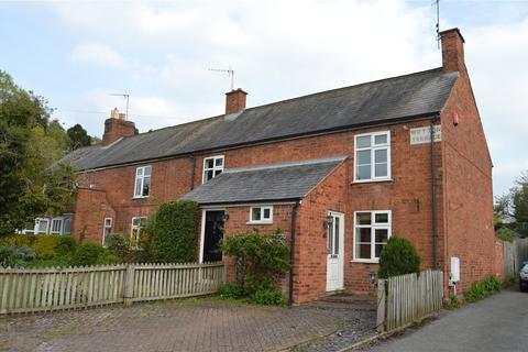 2 bedroom house to rent - Scotland Road, Market Harborough, Leicestershire