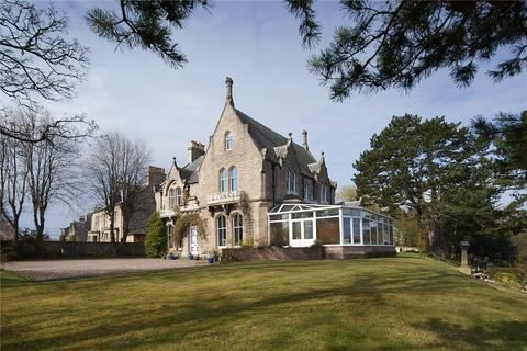 11 bedroom detached house for sale - Melville House, 1 Seafield Street, Nairn, IV12