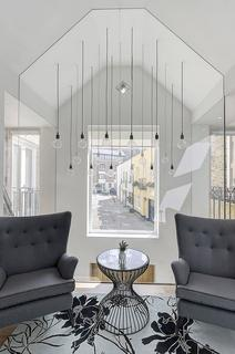 4 bedroom house for sale - Montpelier Mews, Knightsbridge,, London, SW7