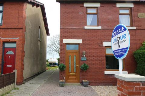 3 bedroom semi-detached house for sale -  The Hollies, Sandy Lane, Poulton-le-Fylde, FY6