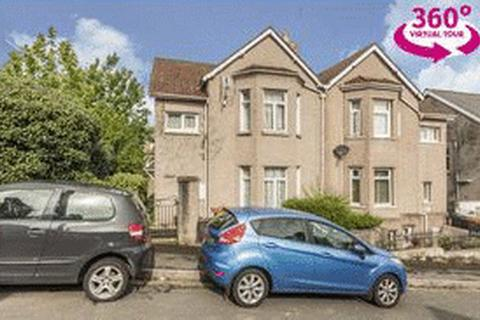3 bedroom semi-detached house for sale - Bolton Road, Newport - REF# 00004086 - View 360 Tour at