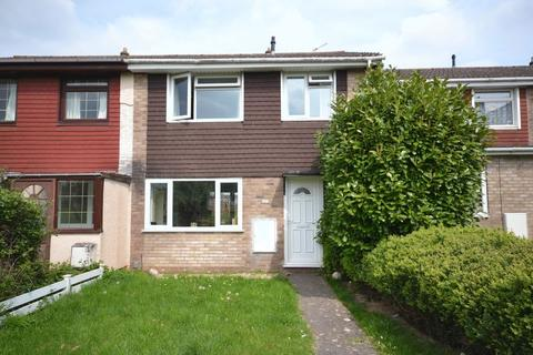 3 bedroom terraced house for sale - Cherington, Yate, Bristol