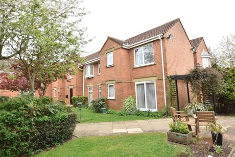 2 bedroom ground floor flat for sale - Malvern Court , Cleadon