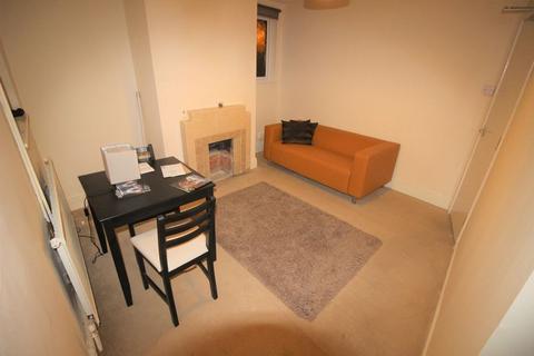 Property to rent - Maxwell Street, Swindon
