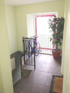 1 bedroom flat to rent - Bonnygate, Cupar