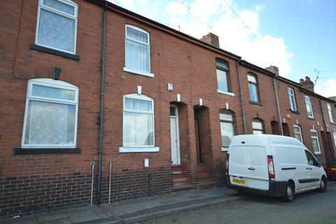 2 bedroom terraced house to rent - Brierley Street, Smallthorne