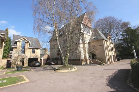 2 bedroom apartment to rent - Westwood, St. Margarets Road, Bowden,