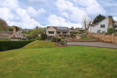 4 bedroom detached house for sale - Gaskell Lane, Loftus ***WITH MEDIA TOUR***
