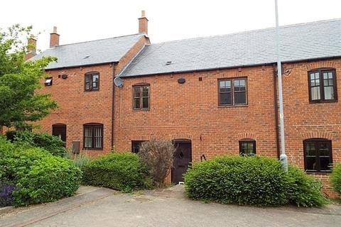 3 bedroom terraced house to rent - Renaissance Court, Churwell, Leeds