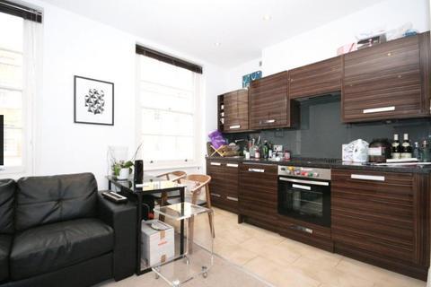 1 bedroom flat to rent - Star Street, London, W2