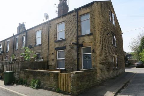 2 bedroom end of terrace house for sale - Jubilee Place, Morley, Leeds
