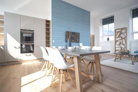 1 bedroom flat for sale - Plot 10 -  North Kelvin Apartments, Glasgow, G20