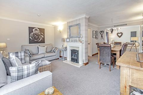 4 bedroom detached house for sale - Mill Stream Close, Walton, Chesterfield