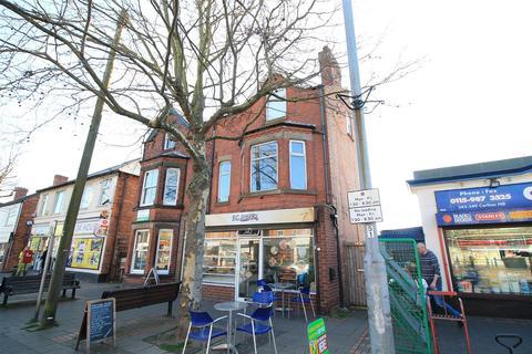 Property for sale - Carlton Hill, Carlton, Nottingham