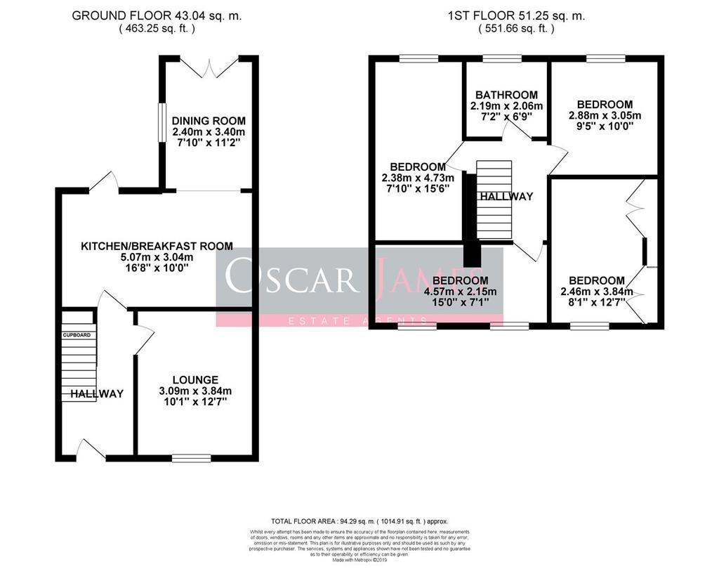 Floorplan: 3nn155dd High.jpg