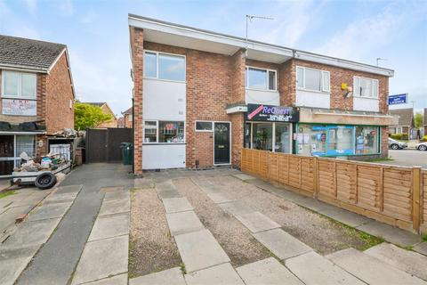 2 bedroom flat for sale - Ringwood Highway, Potters Green, Coventry