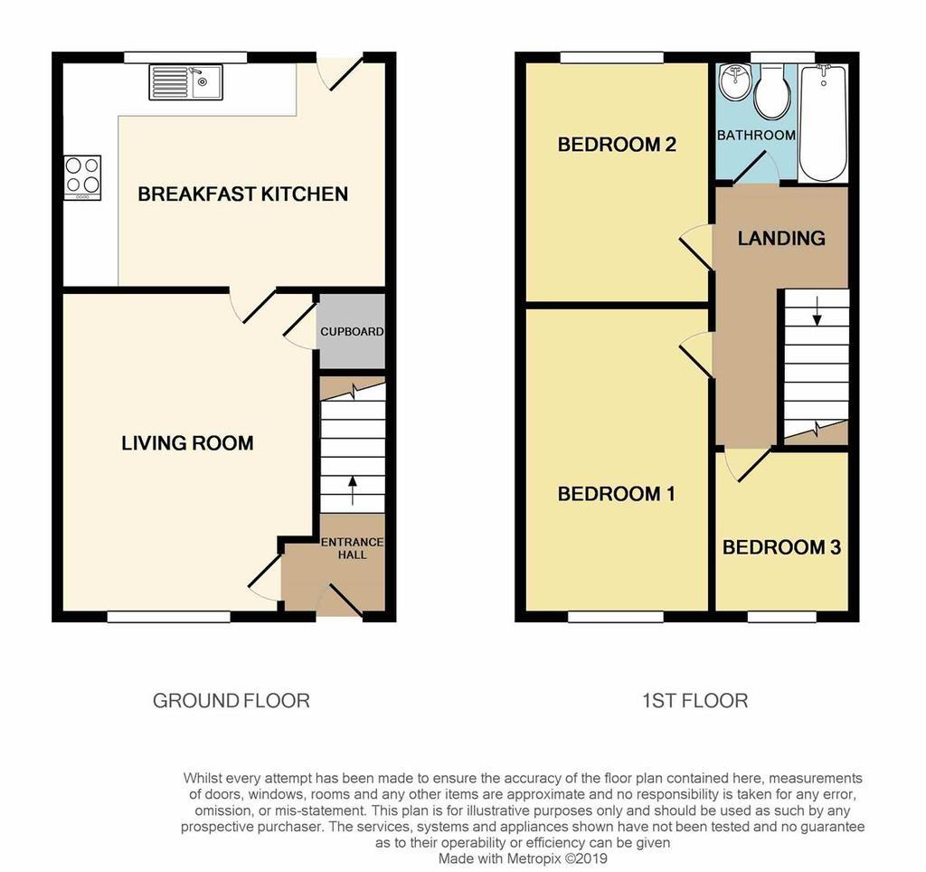 Floorplan: 24 Long Lane Beverley print.JPG