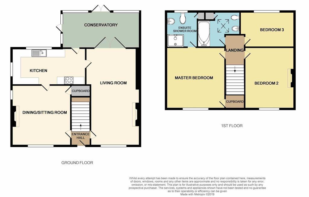 Floorplan: 1 Sloe Lane Beverley print.JPG