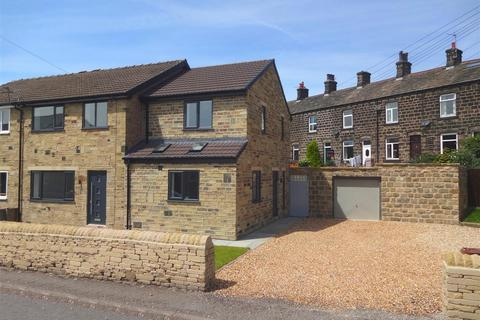 4 bedroom semi-detached house for sale - Well Lane, Guiseley