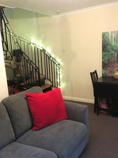 1 bedroom house to rent - St Benedicts Close, Aldershot, GU11 3NL