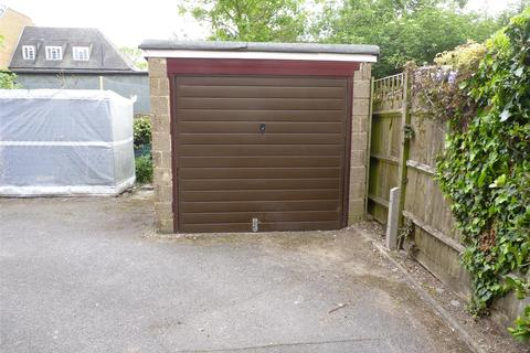 Garage for sale - Richmond Road, West Wimbledon, SW20