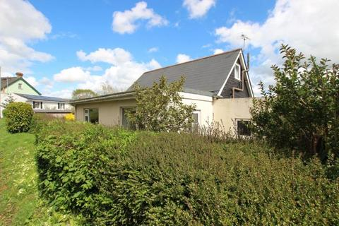 2 bedroom detached house for sale - Western Road, Ashburton