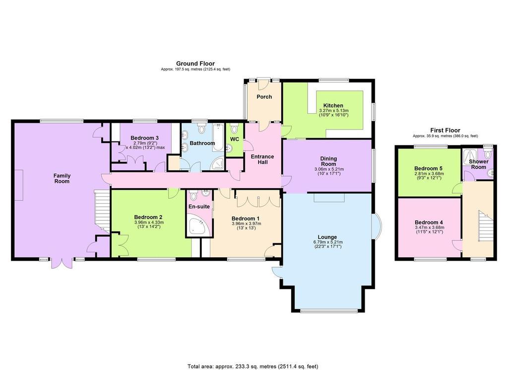 Floorplan: 1 Pine Meadows.JPG