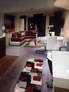 2 bedroom flat to rent - Nottingham, NG1, Litmus Building, P4032