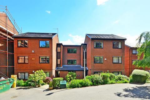 3 bedroom apartment for sale - Whinfell Court, Sheffield